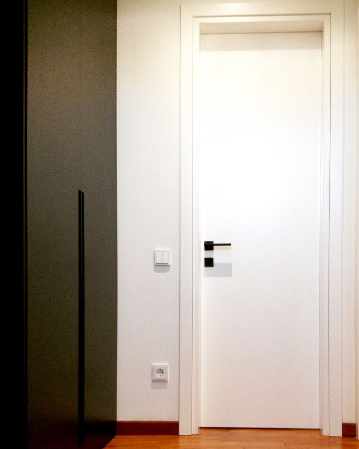 #door #insidedoor #wood #design #interiordesign # wood #home
