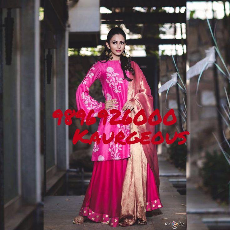 Mejores 108 imágenes de Suits#preeetkawal15@gmail.com en Pinterest ...