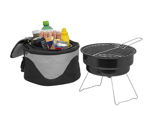 The Backyard Portable Barbecue Grill & Cooler Combo for $19 - http://www.businesslegions.com/blog/2017/05/27/the-backyard-portable-barbecue-grill-cooler-combo-for-19/ - #Backyard, #Barbecue, #Business', #Combo, #Cooler, #Deals, #Design, #Entrepreneur, #Grill, #Portable, #Website