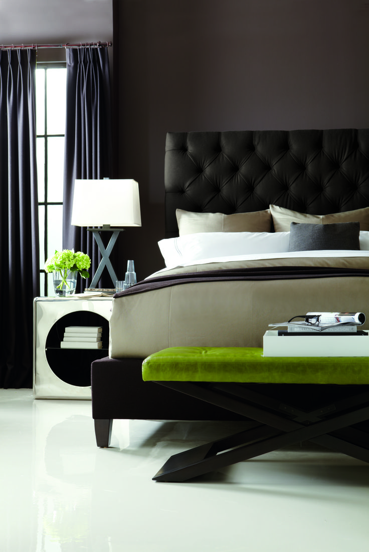 Modern Bedroom Furniture Calgary 17 Best Images About Transitional Furniture On Pinterest