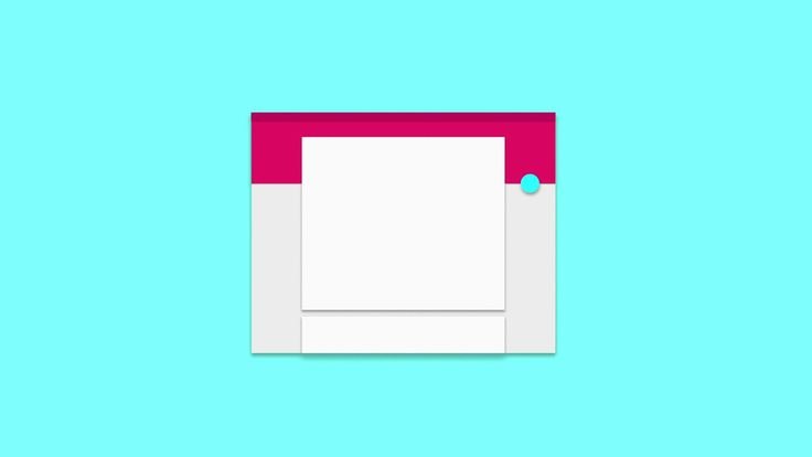 Google Material Design #google #materialdesign