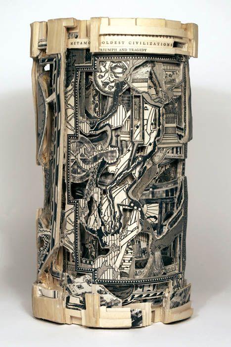 book art carving sculpture brian dettmer (30)