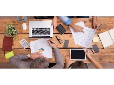 The Content Council 7 Tips For New Internet Marketing Companies https://cstu.io/02532c