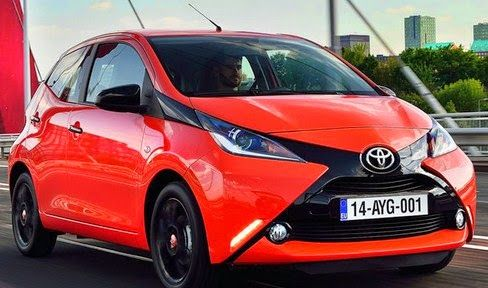 At the 2014 Geneva Auto Show, there is one model specifically that got the consideration of the little auto sweethearts – the 2015 Toyota Aygo. The enormously enhanced second era of this auto has inspired numerous individuals.
