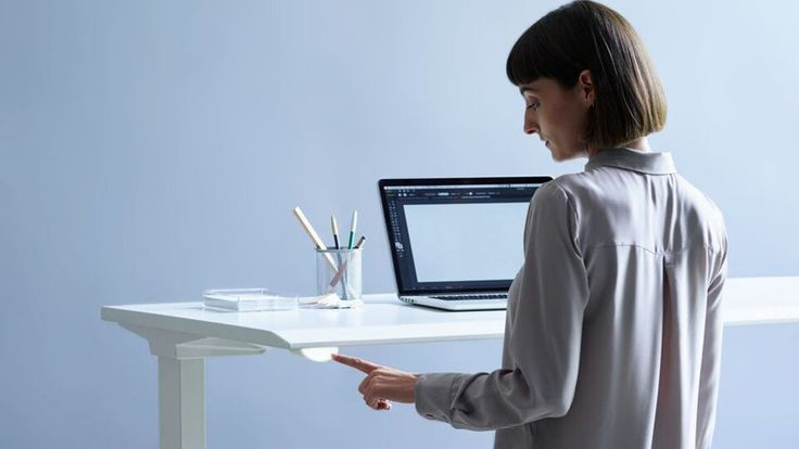 Aktuell! Live OS: Smarte Büro-Gadgets von Herman Miller - http://ift.tt/2sqAsmg #nachricht