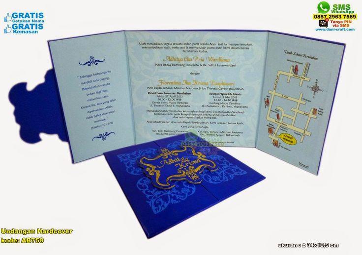 Undangan Hardcover 1381 Telp/SMS/WA: 0813.2660.1110 (Telkomsel) 0857 4384 2114 (Indosat) 0896.296.77.660 (Tri) 0819.0403.4240 (XL)  PIN BBM: 59E 8C2 B6. WA/ SMS Center: 0857.2963.7569  #UndanganHardcover #JualHardcover #SouvenirPernikahanMurah