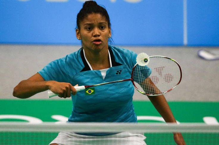 Lohaynny Vicente badminton brasilien olympia  (3000×1997)