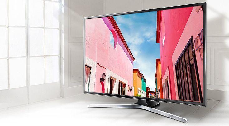 🔥 Soldes : la Samsung TV LED 55 pouces UHD 4K est à 599 euros sur Rue du Commerce - http://www.frandroid.com/bons-plans/482013_soldes-la-samsung-tv-led-55-pouces-uhd-4k-est-a-599-euros-sur-rue-du-commerce  #Bonsplans, #Samsung, #TV