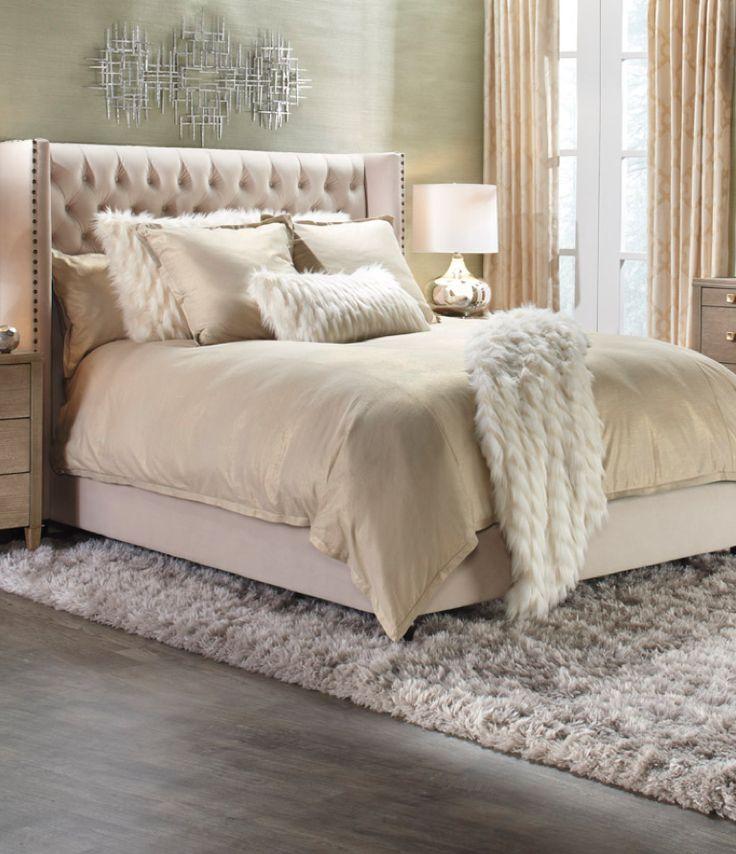 Best 25+ Luxurious Bedrooms Ideas On Pinterest