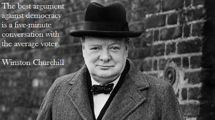winston churchill an inspiration essay Winston churchill essays - use this company to order your profound essay handled on time perfectly written and hq academic papers best hq writing services provided.