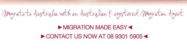 Australian Working #Holiday #Visa Options.