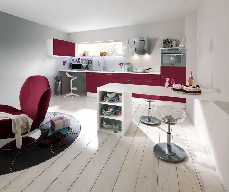 Basic Küchen Bieten Ihnen Alles, Was Sie In Ihrer Küche Brauchen U2013 Und Das  Zu Fairen Einsteigerpreisen. Planen Sie Jetzt Ihre Individuelle Basic Küche.