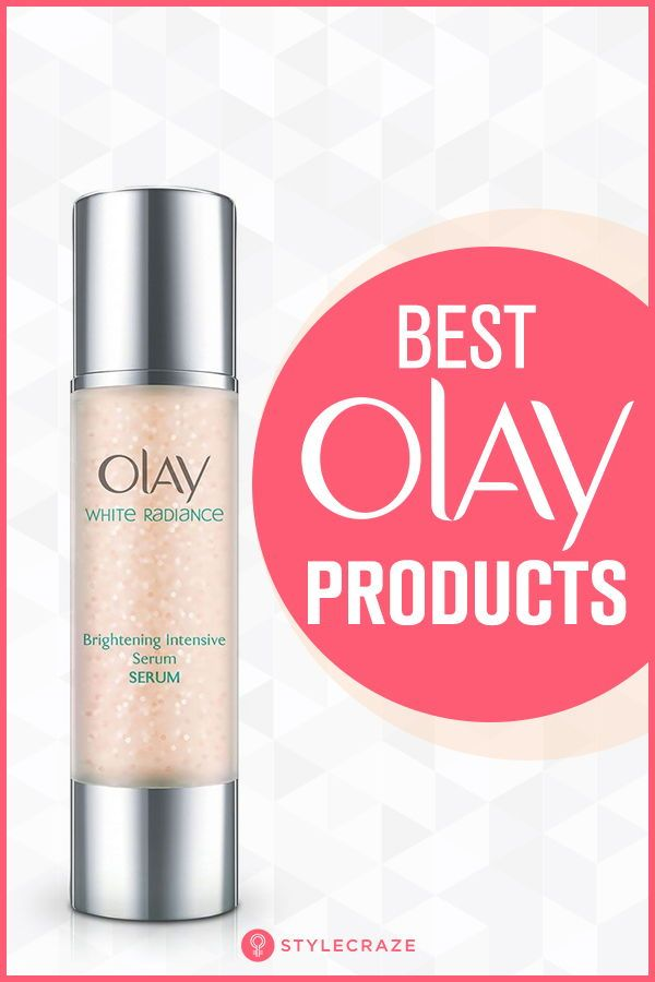 10 Best Olay Products Available In India The Best Of 2020 Olay Skin Care Olay Skin Care