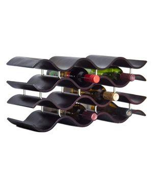 7 Unique Wine Racks