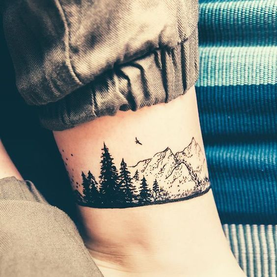 1546 best crazy tattoos images on Pinterest | Tattoo ideas, Design ...