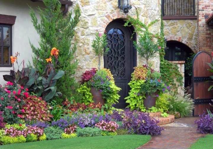 171 best edmond oklahoma images on pinterest Garden homes edmond ok