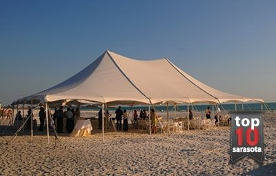 Florida Wine & Balloon Festival - a top10 Sarasota Event