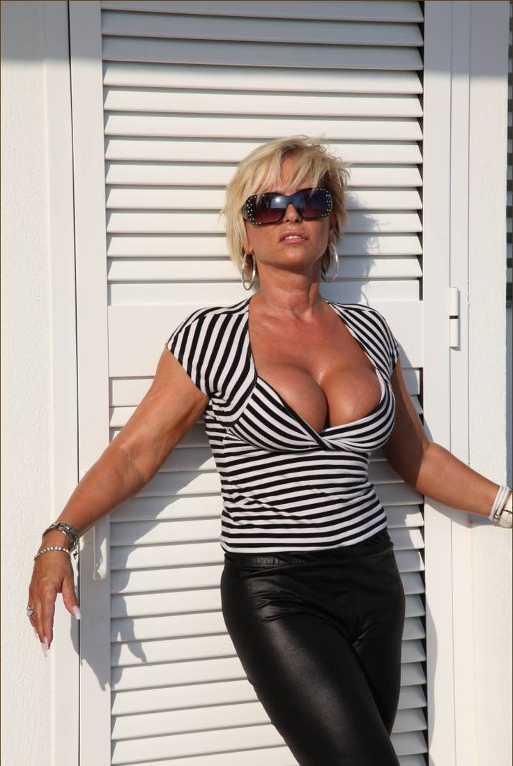legal cougar women German cougar mature women anal sex compulation video furious carrie moon  a woman of dream - her name is veronica - watch the happyness of fucking her.