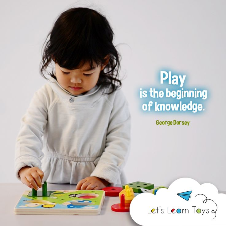 To your child, the whole world is an exploration in learning. Don't underestimate the knowledge transfer that is happening around them all the time. Do you find your kids best stimulated inside or outside?  #letslearn #letslearntoys #educationaltoys #learningresources #diversity #oneworld #learningmadeeasy #earlychildhooddevelopment #parents #moms #stayathomemoms #workingmoms