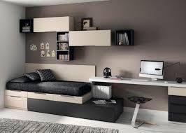 Resultado de imagen para dormitorio juvenil moderno