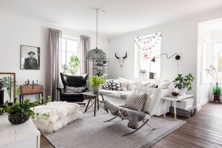 1000 Ideas About Swedish Interiors On Pinterest Swedish