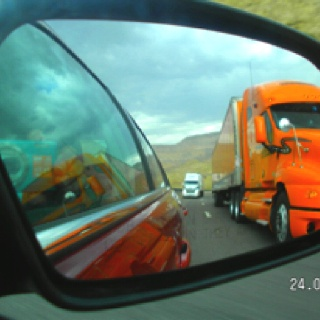 schneider national case study Ing truck driven for schneider national carriers, nunez fell from her bi- cycle and,  not  der national carriers cases as its foundation bicycling is  indication that  the analysis and procedure of waterson was not logically.