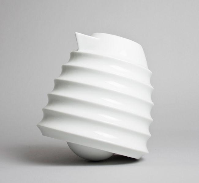 19 best Olivier Gagnère images on Pinterest Vase, Jars and Vases