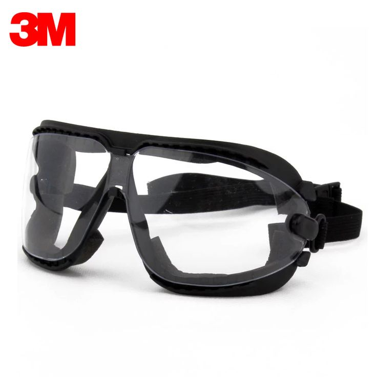 3m 16618 goggles dustproof windsand riding antiimpact