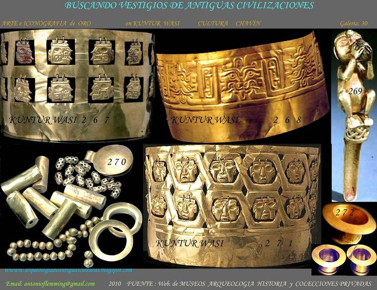 30+-+Arte+e+Iconografia++ORO+en+KunturWasi+++Cultura+CHAVÍN+en+Galeria++30+++JPEG.jpg (1600×1231)