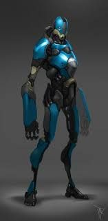 robot humanoid - Google Search