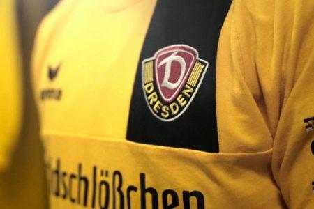 Dynamo Dresden beantragte Lizenz für Fußball-Bundesliga bis Dritte Liga. Dynamo Dresden reichte am Dienstag, einen Tag vor Ende der Ausschl ...