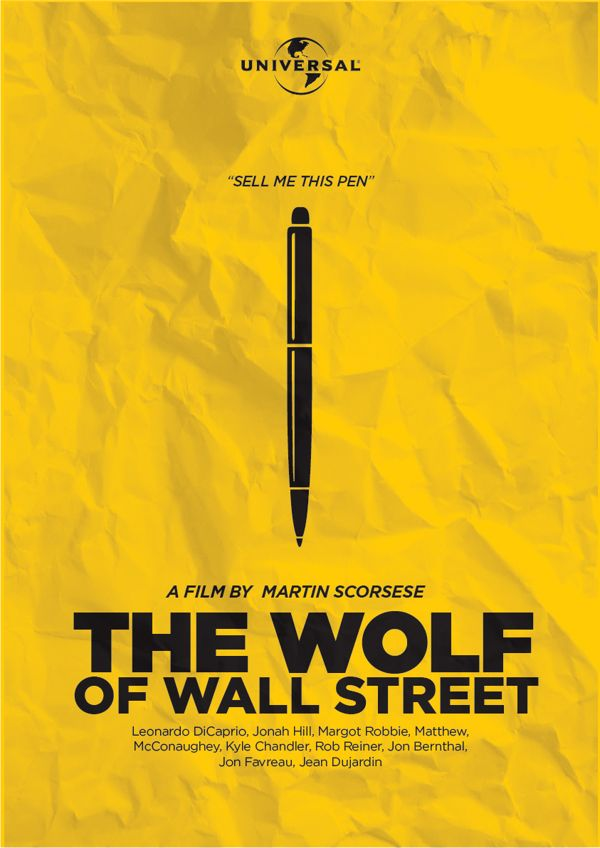 90 best The Wolf of Wall Street images on Pinterest | Wolf, Movie tv ...