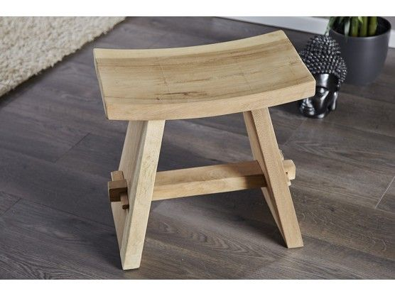 1000 id es sur le th me tabouret bois sur pinterest tabouret tabouret en bois et tabouret design. Black Bedroom Furniture Sets. Home Design Ideas