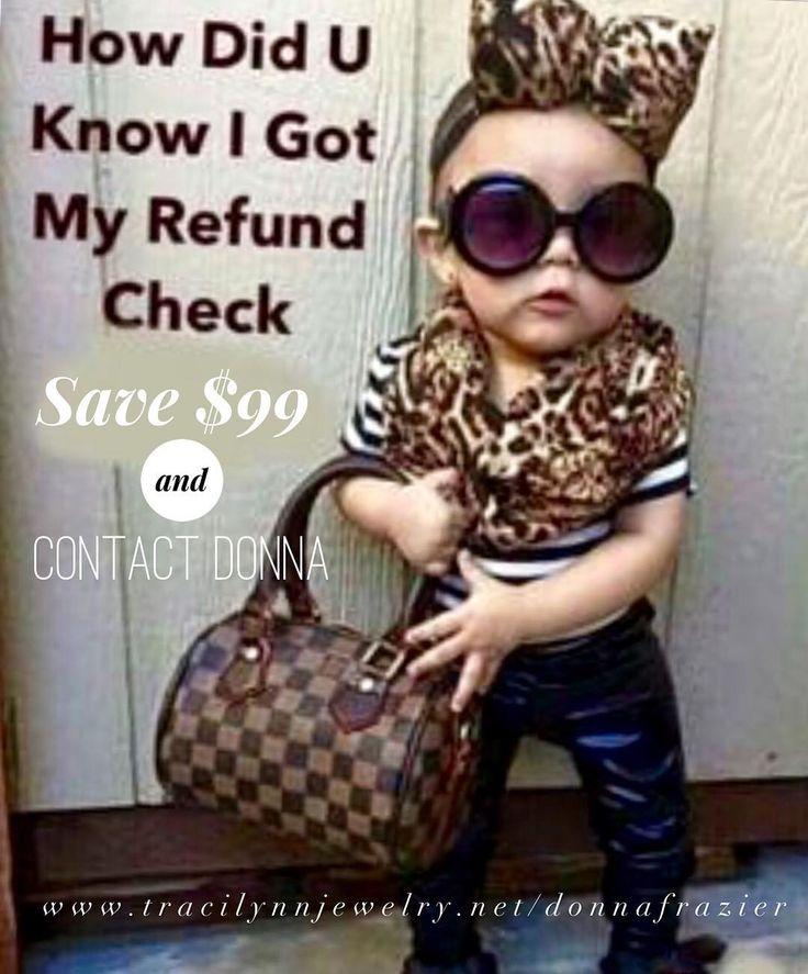 LOL! Don't give the stores all of your money! Invest in something that can keep you styling and profiling for a lifetime. Start your Traci Lynn business with only $99! You will receive $250 in jewelry training catalogs carrying case and more! Style and profile with $$$ in your pocket! Inbox me. Let's do it before this special ends! #refundcheck #investinyourself #returnoninvestment #beyourownboss #lowstartup #businessopportunity #twitter