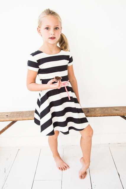 thiskidsgotstyle.nl | KOIN | kids fashion blog