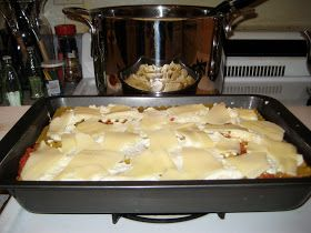 The 25 best easy recipes for college students ideas on pinterest super easy recipes for college students mamas lasagana easier than you think forumfinder Gallery