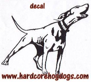 Hard Core Hog Dogs.com #hogdogs #hoghunting #hunting #knife #hardcorehogdogs #doghunting #boarhunting #hchd #tiffanyspiehler #michaelspiehler #huntingsupplies #hogdogsupplies #dogsupplies #huntinggear #huntinggear #doggear #hogdoggear #hogdogvest #dogvest #dogprotectivevest #hogdogbox #dogbox #coondogbox