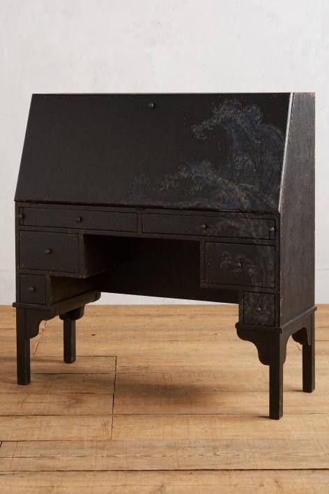 Anthropologie 39 S September Arrivals Furniture Desks