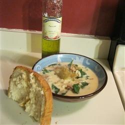 zuppa toscana more toscana printer delicious zuppa super delicious ...