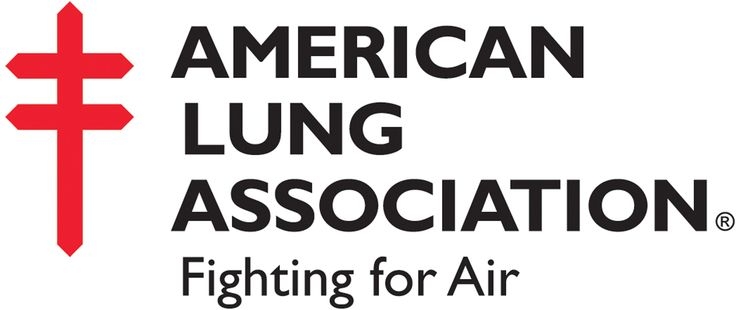 A non-profit organization with an intent to save lives by improving lung health and advocating for clean air.