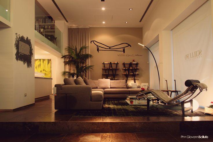 #deplain.com #design #furniture #designer #cassina www.deplain.com