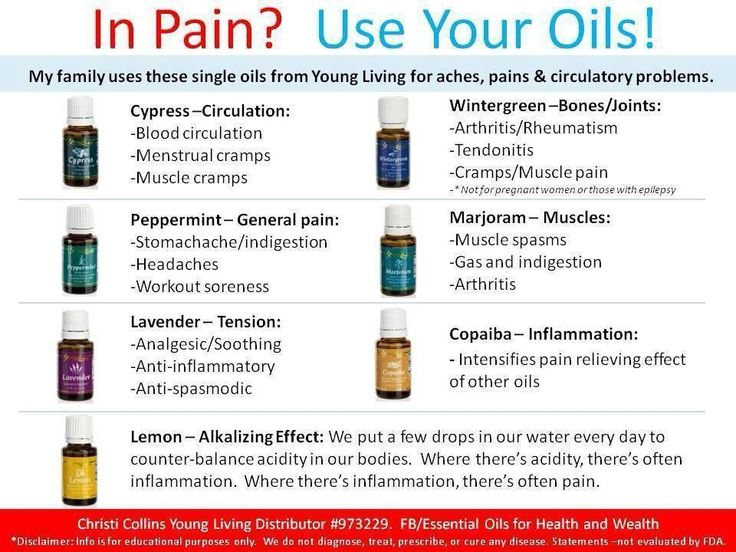 17 Best Images About Young Living On Pinterest Oil