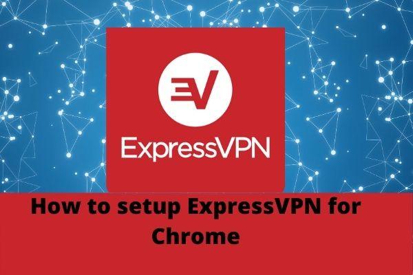 47c0875b4c28fb5c3b632d86b0c4e592 - Does Express Vpn Still Work For Netflix