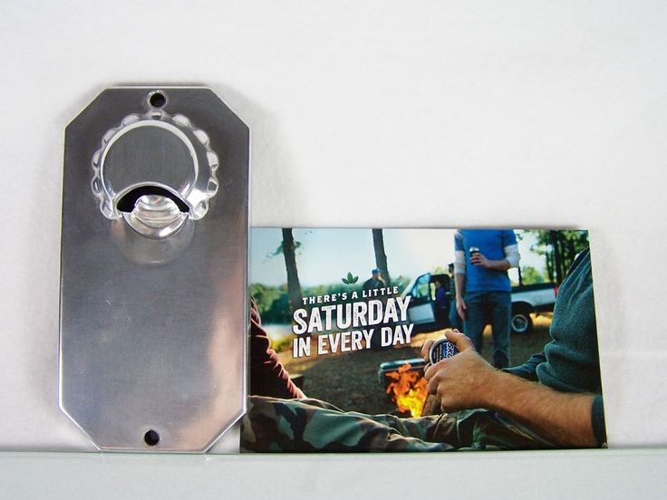#Skoal #smokeless #snuff chew dip #tobacco #collectible #promo #promotional #bottle cap #opener wall mount fridge refrigerator #magnet with shiny #silver tone #chrome #metal finish, brand new and unused with original full-color card insert and how to instructions for use http://www.ebay.com/itm/NEW-SKOAL-COLLECTIBLE-BOTTLE-CAP-OPENER-WALL-MOUNT-CHROME-MAGNET-PROMOTIONAL-/141550999061?pt=LH_DefaultDomain_0&hash=item20f518d615