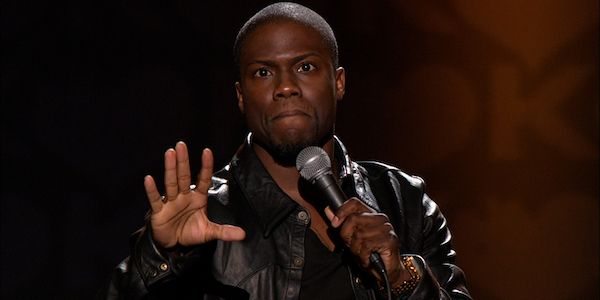 The Woman In The Kevin Hart Extortion Video Has Spoken Out #FansnStars
