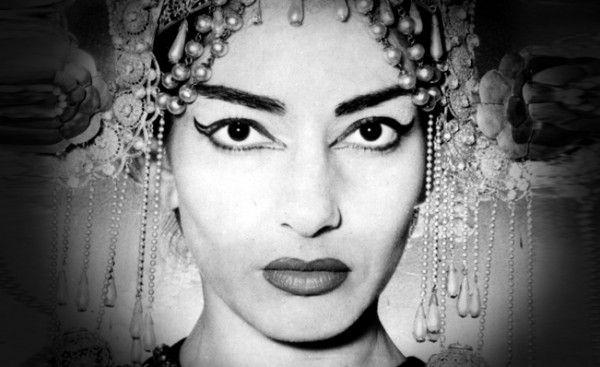 Maria Callas - Edie Sedgwick.  Si juntáramos la elegancia de Maria Callas y la belleza innata y espontánea de Edie Sedgwick posiblemente estaríamos definiendo el producto de Hunk Y Dory.
