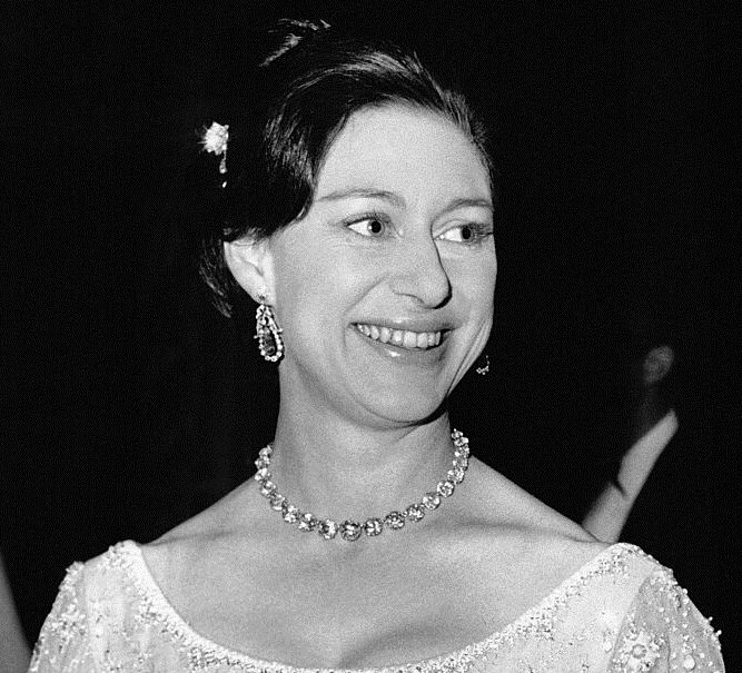 The 447 Best Images About Hrh Princess Margaret On