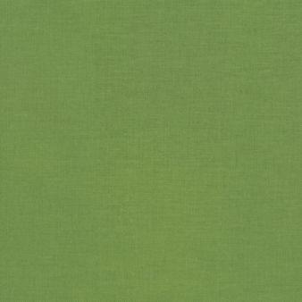 Kona Cotton Peridot, materiale,