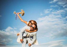 İzmir Düğün Fotoğrafçısı Fiyatları, Tavsiyeleri ve Yorumları