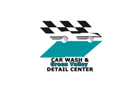 12 best green valley car wash images on pinterest green valley we invite you to the experience our state of the art automated foam roller system car wash today solutioingenieria Image collections